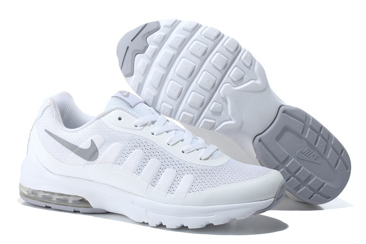 newest fe7e9 dc316 air%20max%20la%20redoute%20homme,nike%20air%20max%. La semelle sur le nike  air max 95 ...