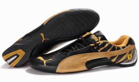 chaussures puma suede pas cher online pas cher 2011201220132014201520162017 hommes chaussures puma s. Black Bedroom Furniture Sets. Home Design Ideas