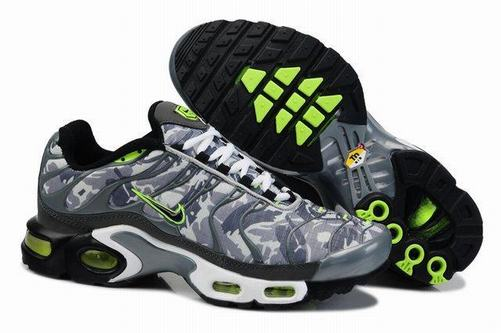 698aa866d11 nike tn requin pas cher site fiable